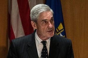 前FBI局長任特別檢察官 調查「通俄門」