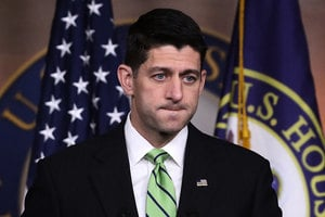 瑞安:新健保法在CBO評分後將交給參議院