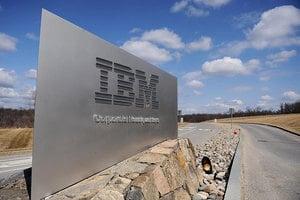 竊IBM商業機密給中共 華男認罪恐坐監75年