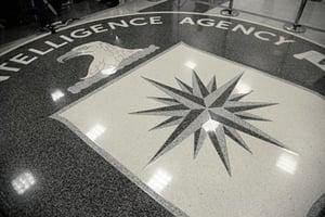 美媒:中共殺害或監禁二十名美中情局特工