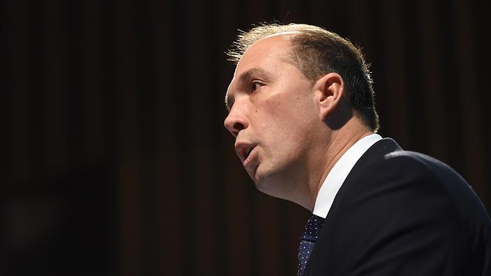 造成國庫損失上百億 澳洲將整頓「假難民」