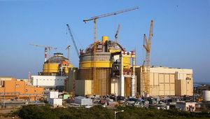 國安考慮 印度將禁止中國企業投資電力行業