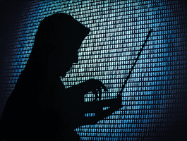 日媒:制裁北韓委員會遭網攻
