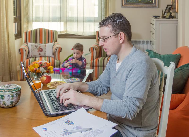 IBM要員工回辦公室上班 取消在家工作福利
