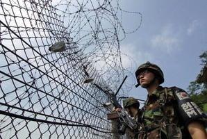 南韓軍方:北韓南飄氣球而非無人機