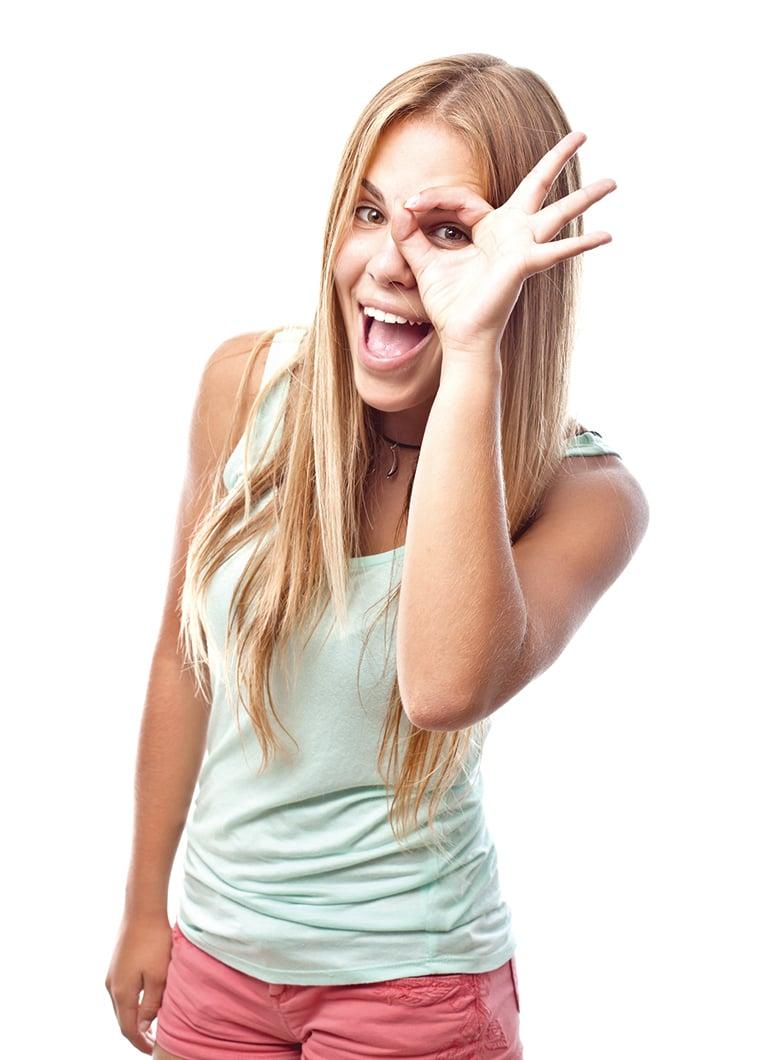 女性提高警覺 提早察覺不孕跡象