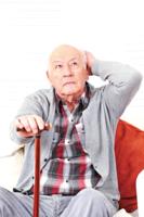 高糖飲食易致阿爾茲海默氏症 科學家找到新證據