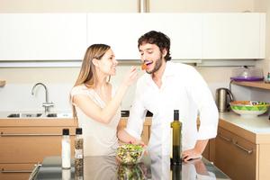 婚姻持久的要訣 在於理解對方