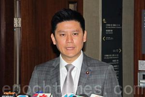 議員反對劃一調高違泊罰款