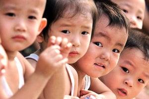 專家:中國人口被誇大 印度或成第一大人口
