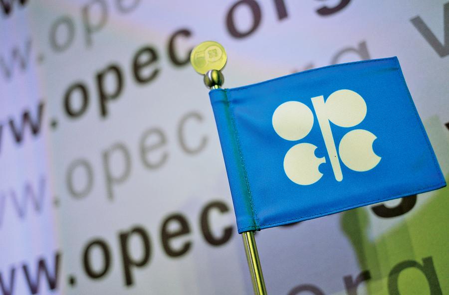 油價取決於OPEC減產決心