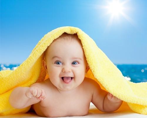 愛心胎教 孕育聰明寶寶