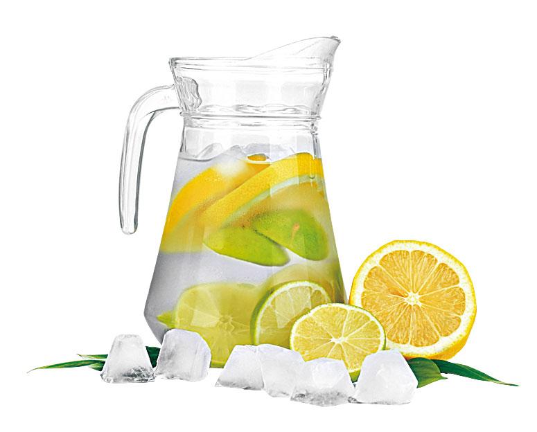 儘量避免 汽水和含糖飲料