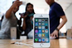 美國人最喜歡的智能手機是哪款