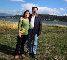 金變玲致信歐盟籲關注江天勇及709案