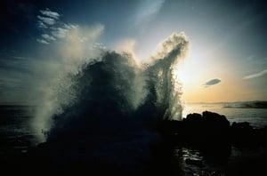 三部神傳預言勾畫的「大災難」時間
