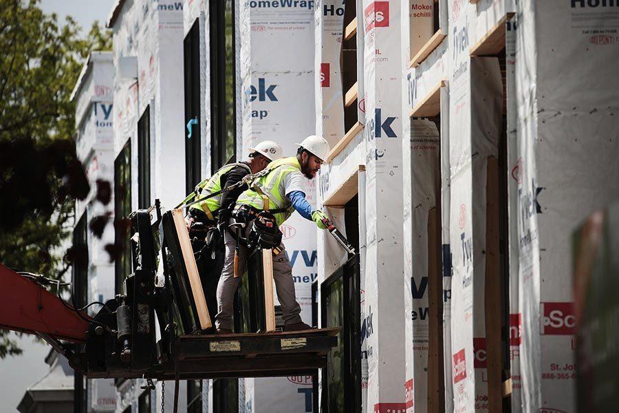 移民正改變美就業市場 亞洲勞工或成主力