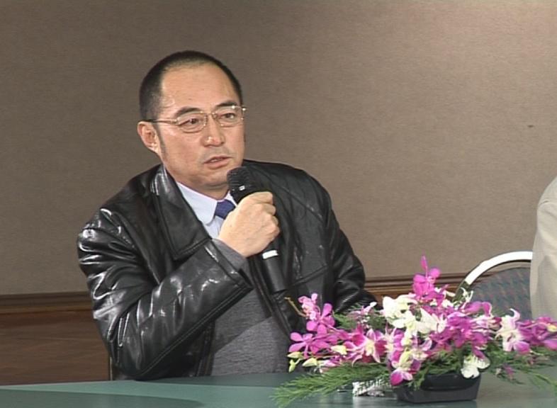 袁紅冰揭肖建華參與「2015金融政變」內幕