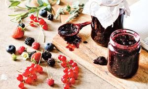 6種常見料理自己做最好吃!