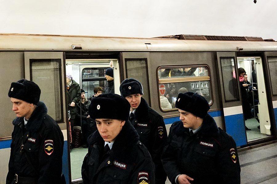 兩名北韓人魂斷莫斯科酒店 死因離奇