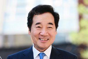 爭議落幕 國會通過李洛淵南韓總理任命