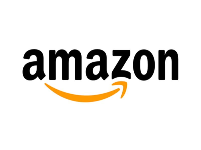 Amazon亞馬遜公司(網絡圖片)