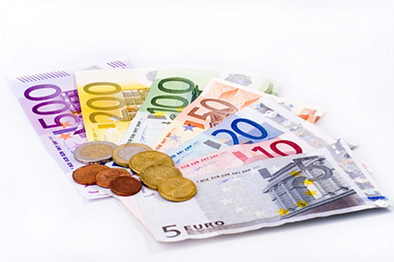 終結權貴逃漏稅 歐盟將訂新法