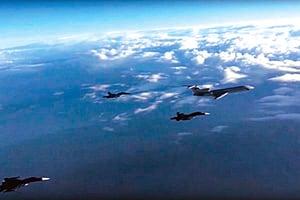 俄從敘利亞撤軍  恐因經濟難負荷