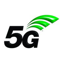 蘋果布局5G申請測試毫米波技術