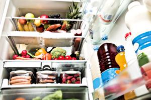 13種食物不放入冰箱味美又營養