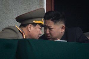 聯合國新制裁 令北韓氣急敗壞