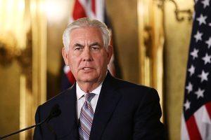 美促北京加大施壓北韓 不應逃避國際責任