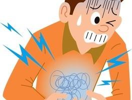 腹痛噁心是腸胃疾病?原來是心肌梗塞