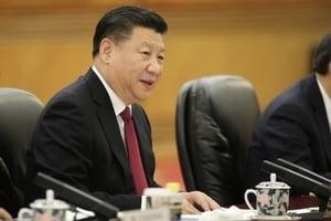 周曉輝:解決政令要出中南海問題進行時
