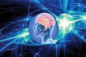 思維如何超出物理學理論