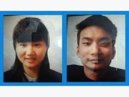 IS殺死兩名中國人質 一帶一路要麻煩?