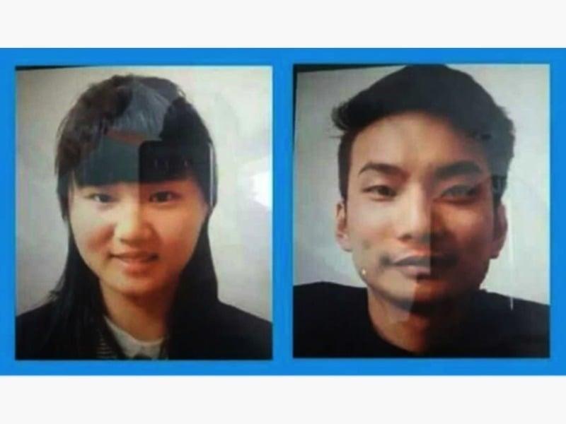 兩中國人遭IS殘殺 黨媒把責任推給南韓