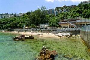 救生員集體請假表不滿 西貢三泳灘救生服務停