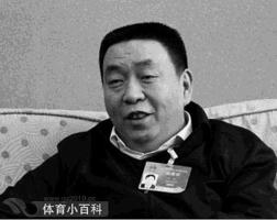 蘭州市委前副秘書長金晉哲落馬 被點名查辦