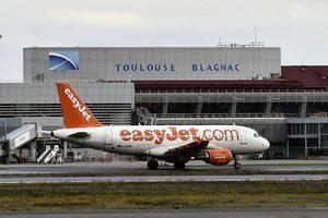聽取股東反對聲 法國政府拒絕中企掌控機場