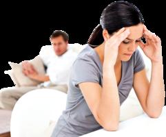 甚麼是婚姻關係中的毒藥?