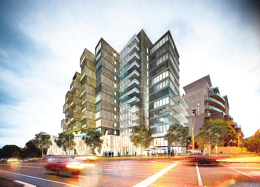 投資澳洲樓市還值得做嗎?