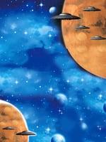 書摘:《外星生命大揭密》4