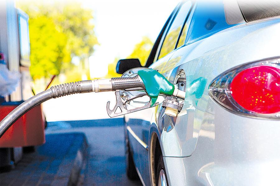 最新柴油車尾氣還是不環保 寒冷天氣下污染更嚴重