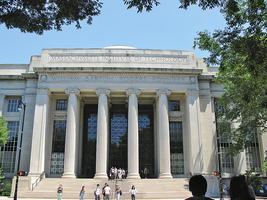 QS世界大學排名 麻省理工獲六連冠