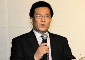 中國證券四大報為IPO背書 經濟學者發帖抨擊