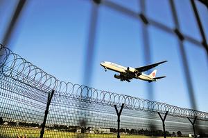 北京下令 嚴控公務員國企高管出國