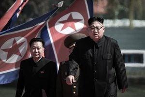 北韓朋友圈急速縮小 亞非中東夥伴也反目
