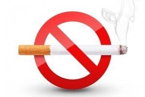 如何戒煙? 研究:斷然停止比逐漸減少有效