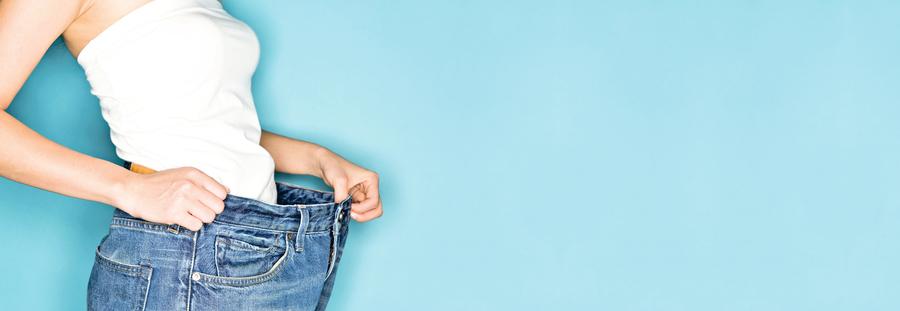 腹部減脂難?簡單3步輕鬆甩贅肉